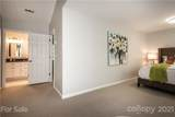 401 Tranquil Avenue - Photo 21