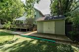 401 Tranquil Avenue - Photo 27