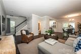 401 Tranquil Avenue - Photo 7