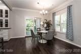 401 Tranquil Avenue - Photo 8