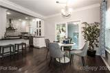 401 Tranquil Avenue - Photo 9