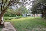 335 Montgomery Avenue - Photo 26
