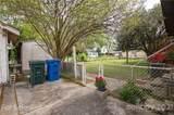 335 Montgomery Avenue - Photo 43