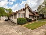 335 Montgomery Avenue - Photo 45