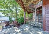 12601 Withers Cove Road - Photo 47