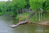 380 Lake Landing Drive - Photo 41