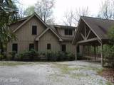 31 Cold Mountain Road - Photo 1