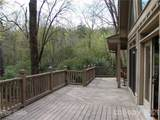 31 Cold Mountain Road - Photo 14