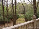 31 Cold Mountain Road - Photo 15