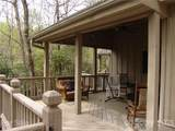 31 Cold Mountain Road - Photo 16