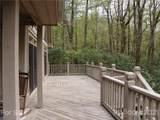 31 Cold Mountain Road - Photo 17