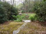 31 Cold Mountain Road - Photo 19