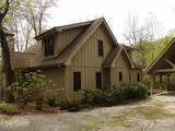 31 Cold Mountain Road - Photo 3