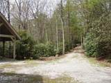 31 Cold Mountain Road - Photo 21