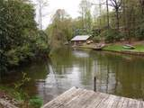 31 Cold Mountain Road - Photo 22