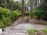 31 Cold Mountain Road - Photo 23