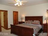 31 Cold Mountain Road - Photo 24