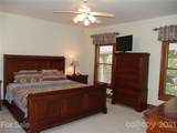31 Cold Mountain Road - Photo 25