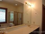 31 Cold Mountain Road - Photo 26