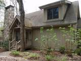 31 Cold Mountain Road - Photo 4