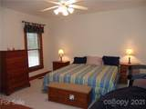 31 Cold Mountain Road - Photo 30