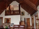 31 Cold Mountain Road - Photo 32
