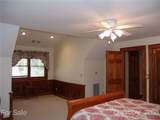 31 Cold Mountain Road - Photo 34
