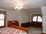 31 Cold Mountain Road - Photo 35