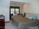 31 Cold Mountain Road - Photo 37