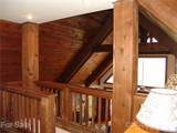 31 Cold Mountain Road - Photo 38