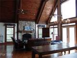31 Cold Mountain Road - Photo 5