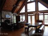 31 Cold Mountain Road - Photo 6