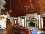 31 Cold Mountain Road - Photo 7