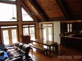 31 Cold Mountain Road - Photo 8