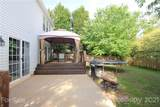 9316 Culcairn Road - Photo 22