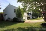 9316 Culcairn Road - Photo 33