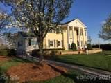 9316 Culcairn Road - Photo 36