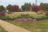 9316 Culcairn Road - Photo 37