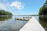 275 Lakefront Drive - Photo 7
