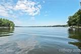 275 Lakefront Drive - Photo 8