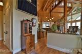 540 Clubhouse Road - Photo 12