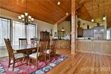 540 Clubhouse Road - Photo 14