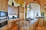 540 Clubhouse Road - Photo 15