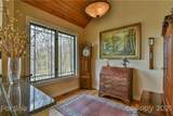 540 Clubhouse Road - Photo 16