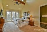 540 Clubhouse Road - Photo 18