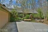 540 Clubhouse Road - Photo 3