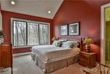 540 Clubhouse Road - Photo 21