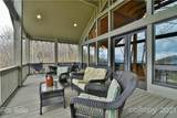 540 Clubhouse Road - Photo 27