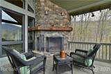 540 Clubhouse Road - Photo 28