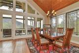 540 Clubhouse Road - Photo 4